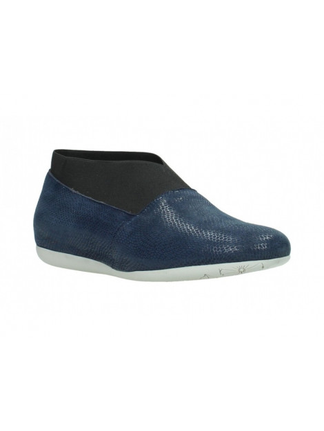 Wolky 00111 blauw 00111 large