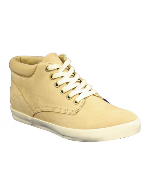 Timberland 8445b beige  large