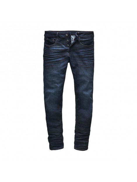 G-Star Jeans 1001-d05702-8968-8960 denim D05702-8968-8960 large