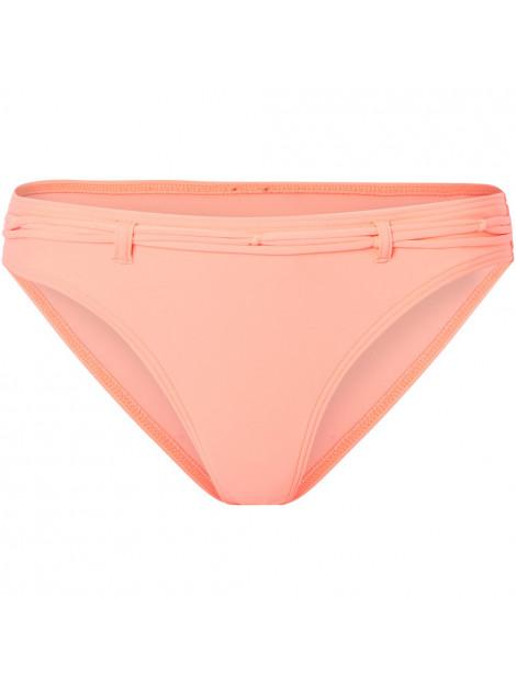 59d6fe85f185b8 O'Neill Bikinis 128079 zalm 9A8520 large