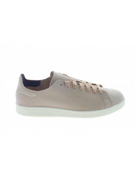 sports shoes 3796a effc7 Adidas Stan smith nuud w75