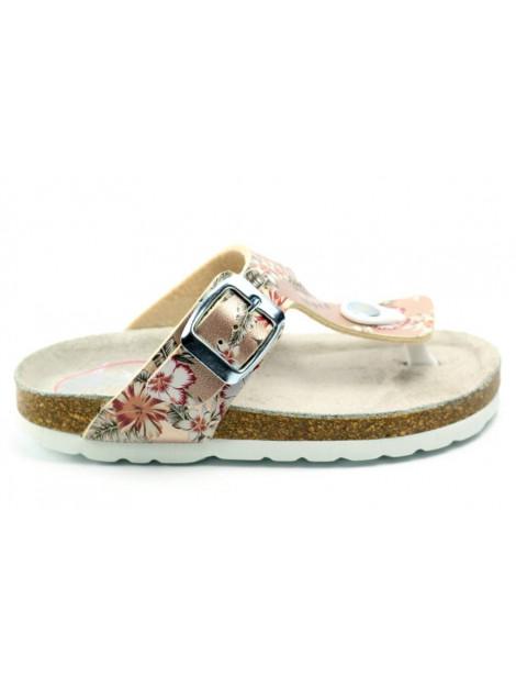Braqeez 418020 sandaal roze 418020 large