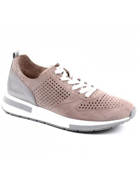 Paul Green 4746 Sneakers Roze 4746 large