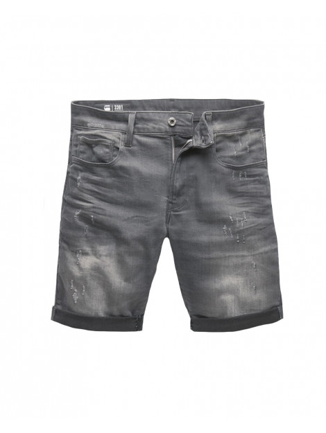G-Star Short d10481-6132-1243 blauw G-Star Short D10481-6132-1243 large