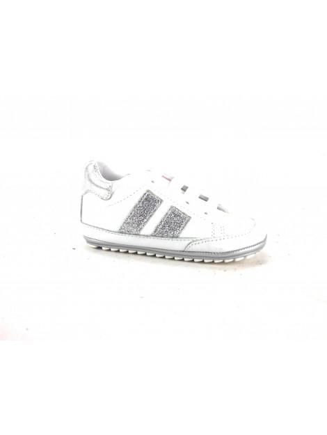 Shoesme .m1.v19 wit SHOESME.M1.V19 large