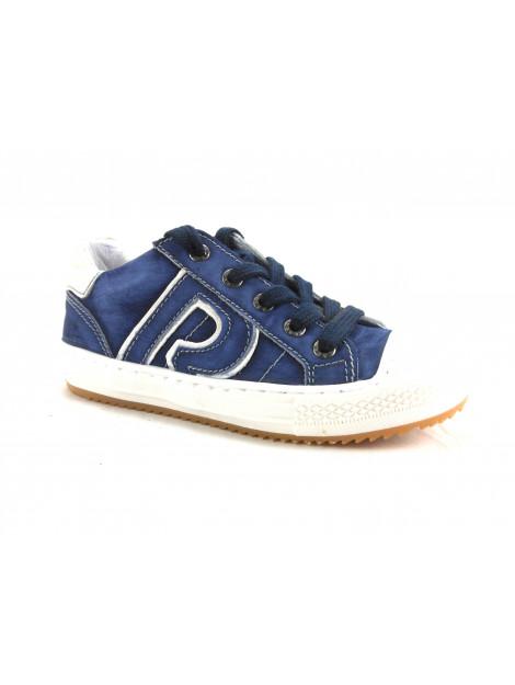 Shoesme .j9.v19 blauw SHOESME.J9.V19 large