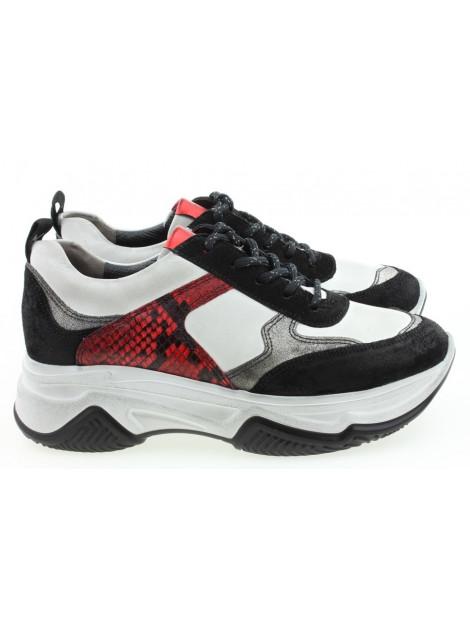 Paul Green 236000208 Sneakers Print / Multi 236000208 large