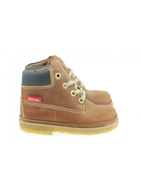 Shoesme Bc7w051 bruin 451300164 large
