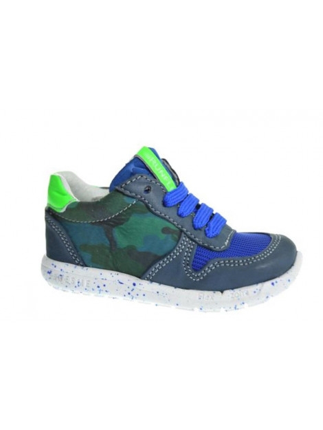 Shoesme Rf9s014 blauw RF9S014 large