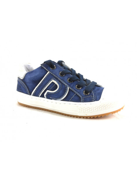 Shoesme Om9s076 blauw OM9S076 large