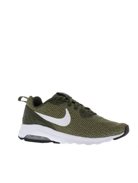 Nike Sneakers 180 75 25