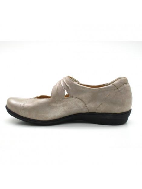 Durea 5662 Ballerina's Bruin 5662 large