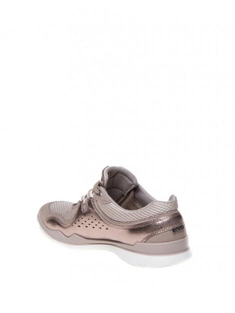 ECCO 830423-59776 Sneakers Bruin 830423-59776 large