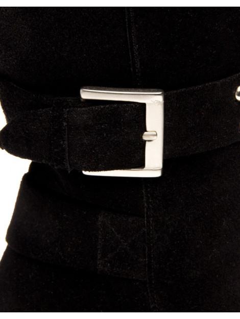Fab Laars long buckle black Long Buckle-Black large
