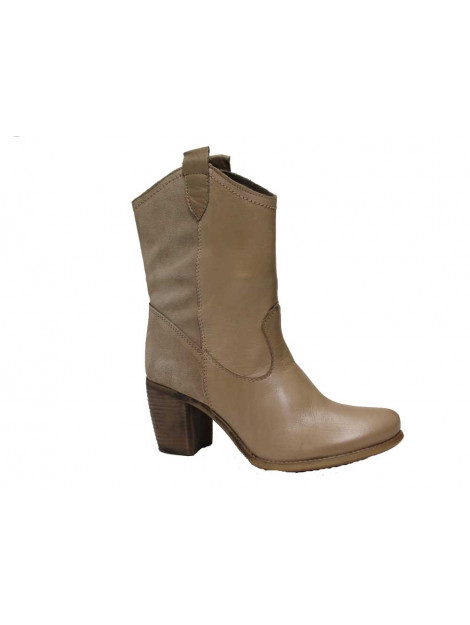 Line Footwear Nanda 6  large