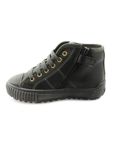 EB Shoes Enkelboots 1126 large