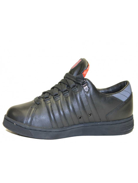 K-Swiss Lozan men  large
