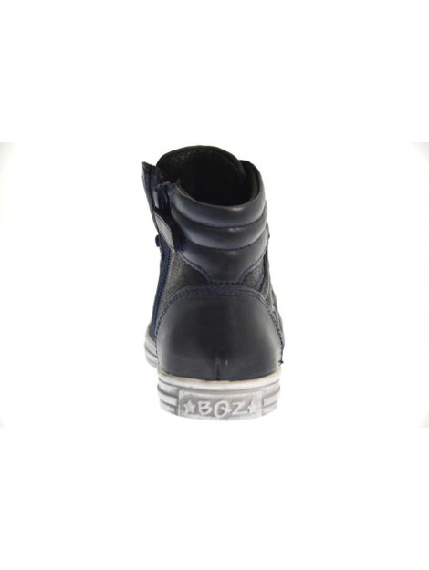 Braqeez 416506  large
