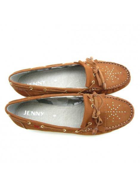 Jenny Instappers 50527 large