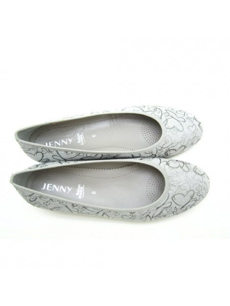 Jenny Instappers 53376 large