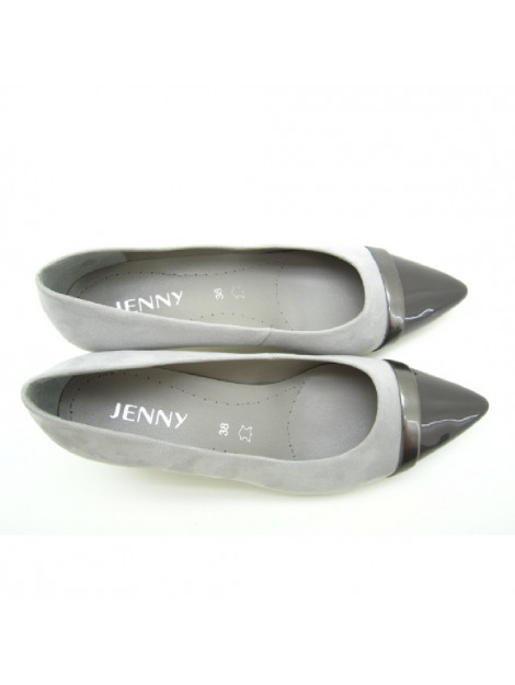 Jenny Pumps 54350 large