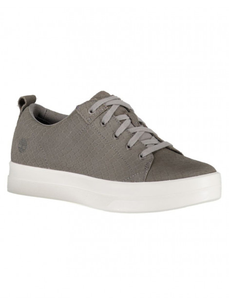 Timberland Sneaker mayliss ox steeple grey A1FH9-Steeple Grey large