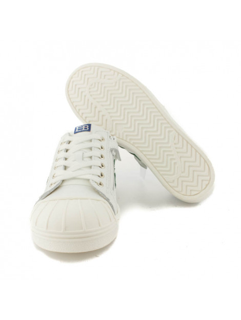 EB Shoes Sneakers 1043Wit large