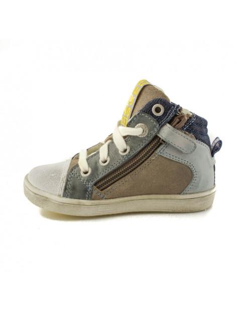 Braqeez Sneakers 417306 large