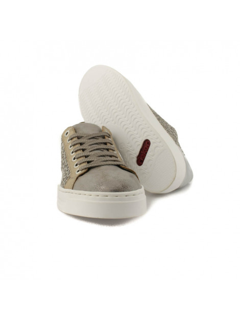 Rieker Sneakers L8514-41 large