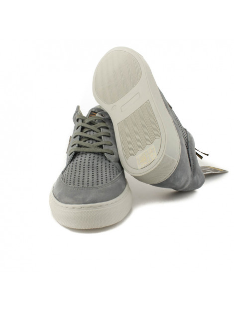 PME Legend Sneakers AC large