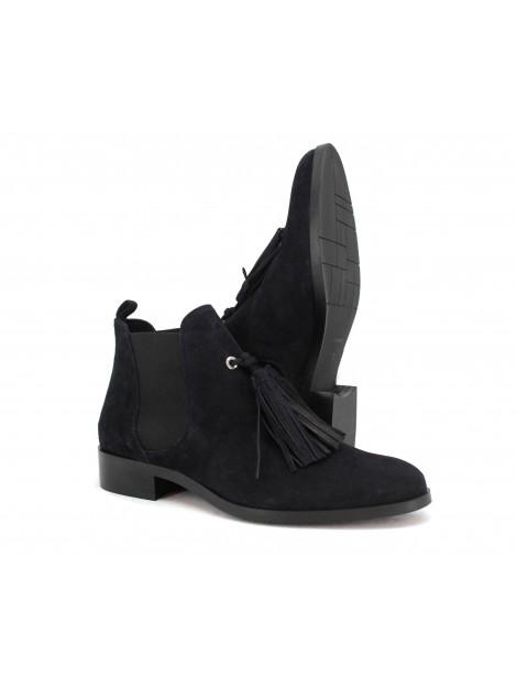Evaluna chelsea boots 1803 large