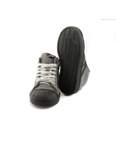 EB Shoes Sneakers 1591 large