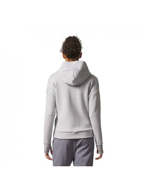 Adidas Zne hood2 pulse 030706