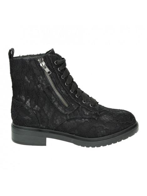 La Strada 968013 zwart 036566 large