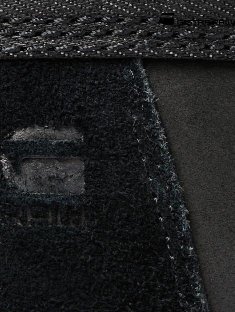 G-Star Carbur combat boot heren zwart d06365 9249 990zwar large