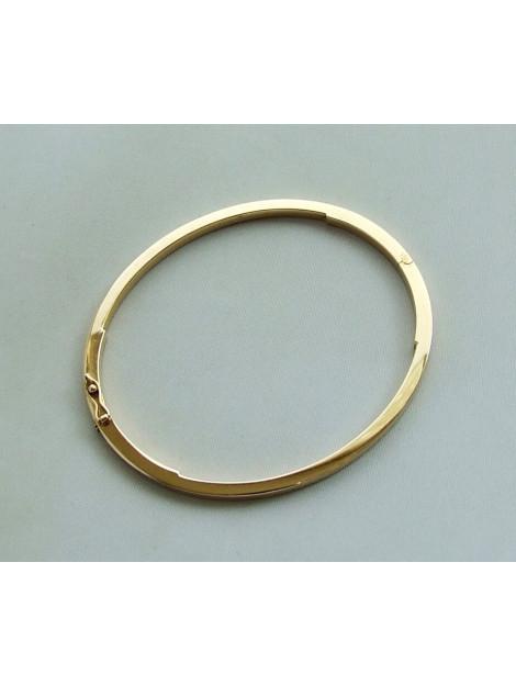 Atelier Christian Gouden slavenarmband 8329E73-1183AC large