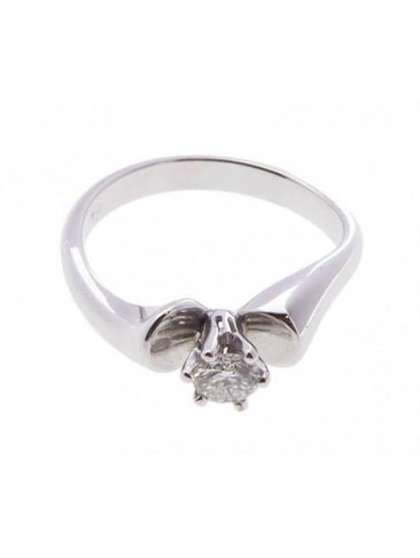 Atelier Christian Ring met briljant geslepen diamant 3208R23-0034AC large