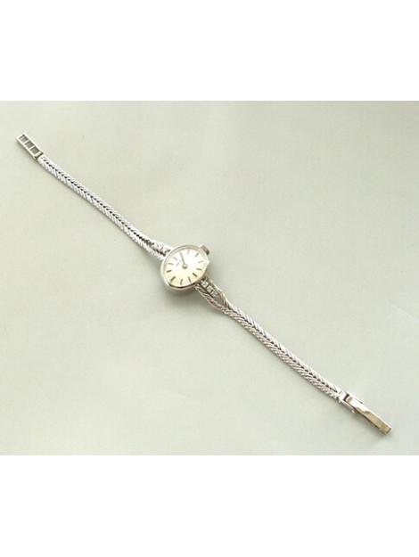 Christian Diamanten xera horloge 987R23-3916OCC large