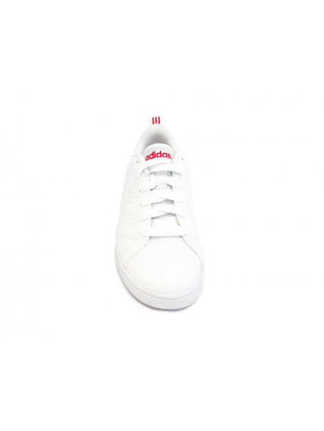 Adidas Sneakers vs advantage cl kids wit BB9976 large
