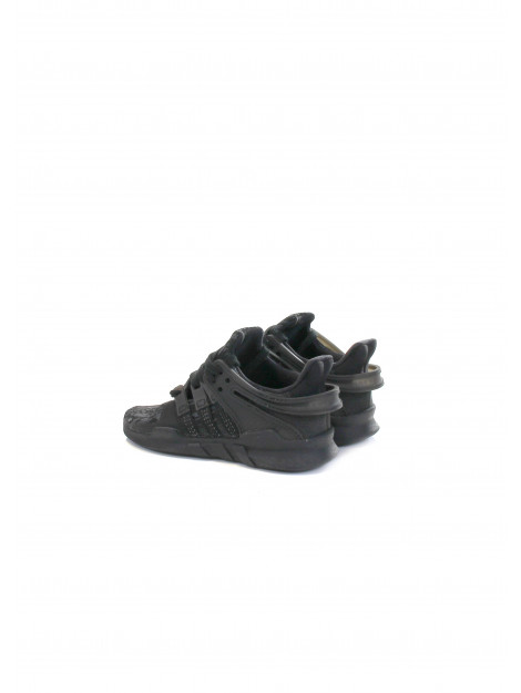 Adidas Sneakers zwart BY9950 (28t/m35) large