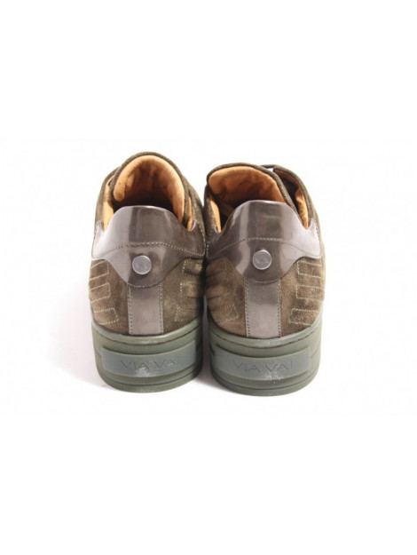 Via Vai 4920101 sneakers groen 4920101 large
