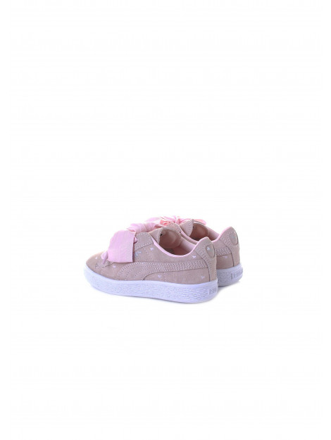 Puma Sneakers roze 365136-03 large