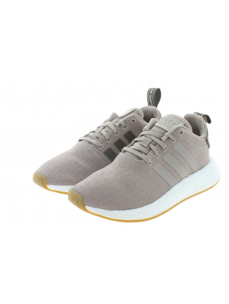 Adidas Nmd r2 wit 800140006 large