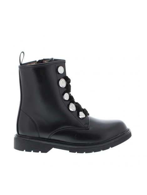 Cypres@kids Boot 462-5-163 zwart  large