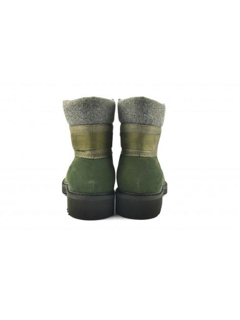 G-Star Boots groen   D06365 9249 723 CARBUR Combat   large