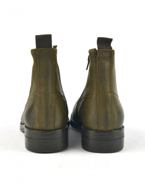 Rapid Soul Boots groen   1841614 -  j4707   large