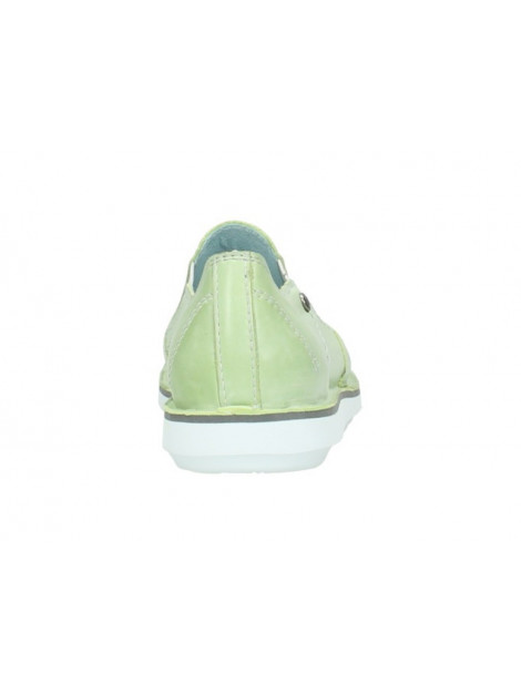 Wolky 08476 groen 08476 large