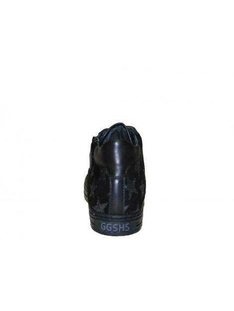 Giga 8563 zwart 8563 large