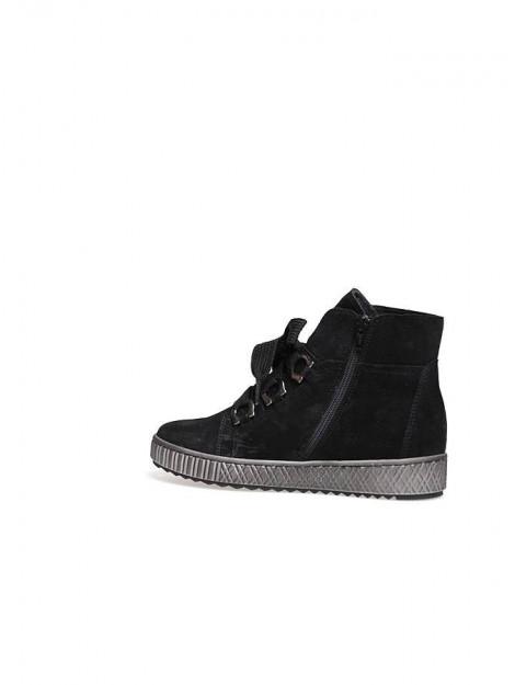 Gabor Dreamvelour 21 black 1032 zwart DREAMVELOUR 21 BLACK 1032 large