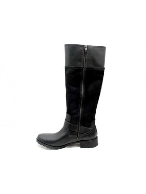 Timberland 20668 w zwart 20668 W large